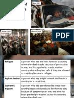 Migration Final Ppt