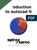 introduction_to_autocad_lt.pdf