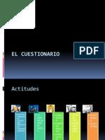 El cuestionario investigacion de mercado.pptx