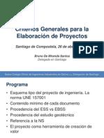 Criterios-Generales-para-la-Elaboración-de-Proyectos