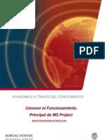 UC21 Conocer Funcionamiento Principal MsProject (1)