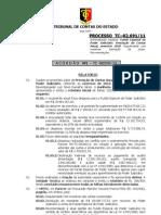 proc_02691_11_acordao_apltc_00359_13_decisao_inicial_tribunal_pleno_.pdf
