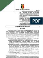 proc_02065_05_acordao_apltc_00369_13_cumprimento_de_decisao_tribunal_.pdf