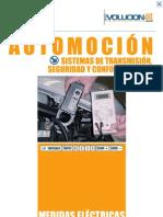 uso del multimetro en el auto.pdf