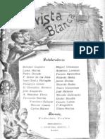La Revista Blanca (Madrid). 1-10-1901