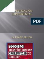 Investigacion experimental  de mercados.pptx