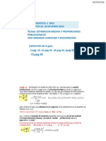 PRACTICO16-ESTIMACION1