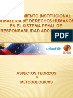 Presetacion Penal Adolescente.pptx