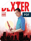 Dexter Exclusive Preview