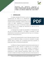 Estudio_Hidrologico de Pachacutec Terminado1