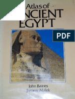ATLAS OF ANCIENT EGYPT.pdf