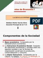 01 Fund Econ i Obj Def Metodo 2013
