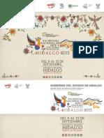 ManualIDcecyteh2013 Arte y Cultura