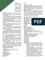 Acordeon de Maquinas Electricas Examen de Regula