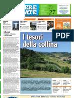 Corriere Cesenate 27-2013