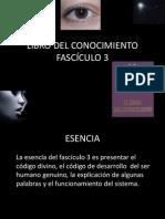 presentacio_fasiculo3