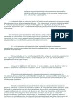 EL DERECHO EDUCATIVO Y LA FORMACION CIUDADANA EN LA CULTURA DE PAZ