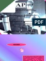 Presentación1 - informe
