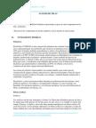 Informe 8 Labo de Fibras