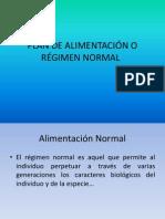 05-10 Alimentacion Normal Generalidades (1)