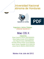 Informe Mac OS X snow leopard (beta3).pdf