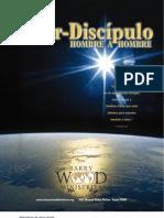 El Lider Discipulo