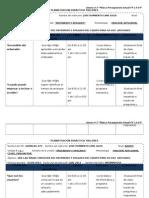 PLANIFICACION DIDACTICA TALLER DE INFORMATICA GAMALIEL873.doc
