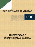 RUP - Slides (1)
