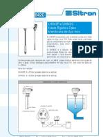 LH842R e LH842C.pdf