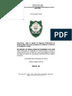 Convocação Geral  DIA 09/07/2013 ÀS 10:00 H