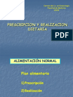 05-15 Prescripcion