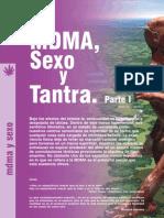 3099555-MDMA-y-tantra-1