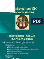 neocolonialismo 1