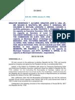02Alvarez v. Guingona.pdf