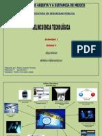 SDTE_U1_A1_ALGM