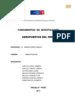 trabajo monografia ejemplo 12344221.pdf