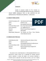 II. ASPECTOS GENERALES.docx.pdf