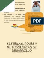 Capítulo01Sist_Rol y Metodologías de desarrollo