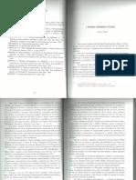 HISTORIA DA PSICOLOGIA NO BRASIL- PRIMEIROS ENSAIOS (CAPÍTULO I)