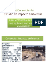 gestion-ambiental-3