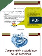 Capítulo02Modelado_Sistemas_Organizacionales