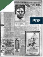 Geneva NY Daily Times 1928 Mar-Jul 1928 Grayscale - 0192