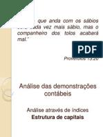Estrutura de capitais (1).pptx