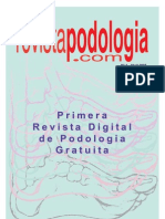 Revista de Podologia 02