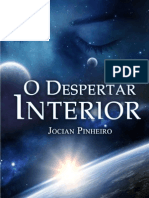 O Despertar Interior.pdf