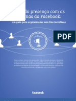 Optimizar Facebook