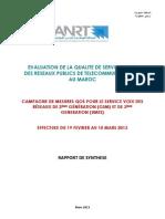 2013-QoS-2G-3G-fr