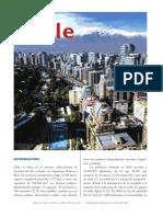 sa-2012-chile