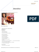estampas torta de choco almendras.pdf
