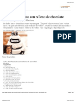 Estampas torta de chocolate con relleno de chocolate.pdf